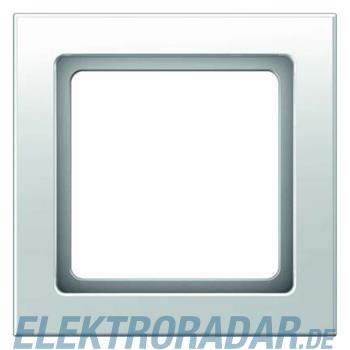 Berker Rahmen pows/sa 10116099