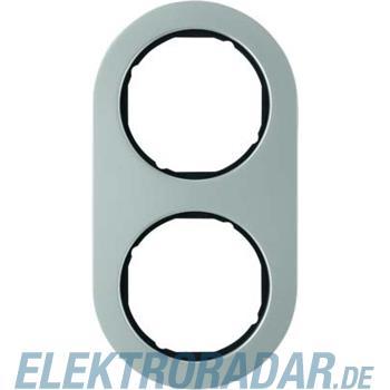 Berker Rahmen Eds/sw 10122004