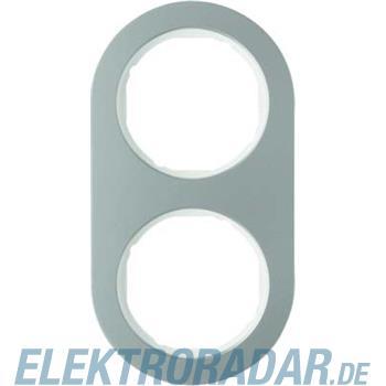 Berker Rahmen Eds/pows 10122014