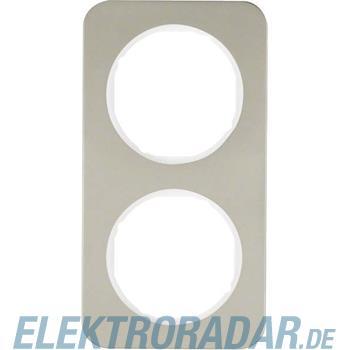 Berker Rahmen Eds/pows 10122114