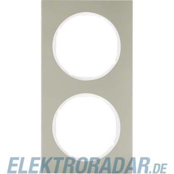 Berker Rahmen Eds/pows 10122214