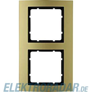Berker Rahmen go/anth 10123016