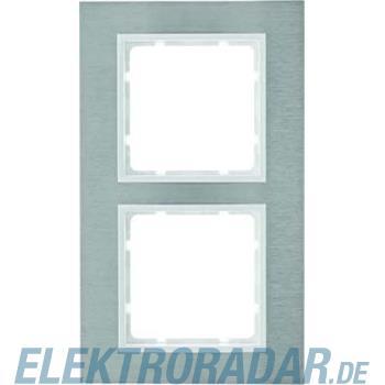 Berker Rahmen Eds/pows 10123609