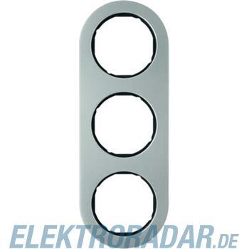 Berker Rahmen Eds/sw 10132004