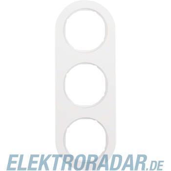 Berker Rahmen pows/gl 10132089