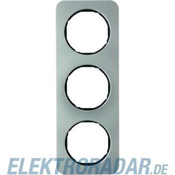 Berker Rahmen Eds/sw 10132104