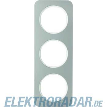 Berker Rahmen Eds/pows 10132114