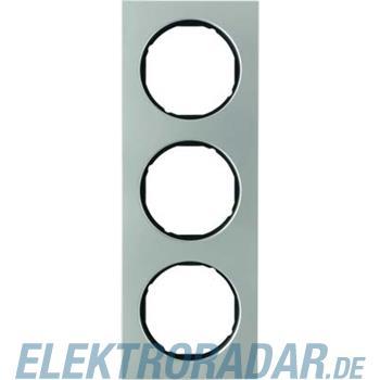 Berker Rahmen Eds/sw 10132204