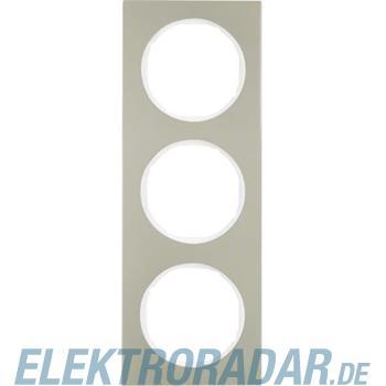 Berker Rahmen Eds/pows 10132214