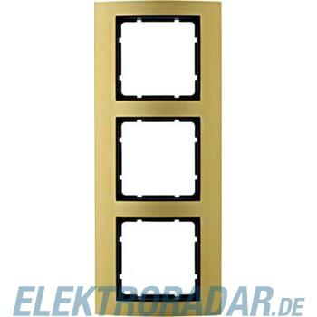 Berker Rahmen go/anth 10133016