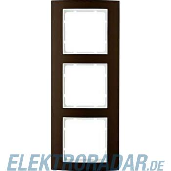Berker Rahmen br/pows 10133021