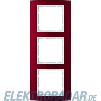 Berker Rahmen rt/pows 10133022