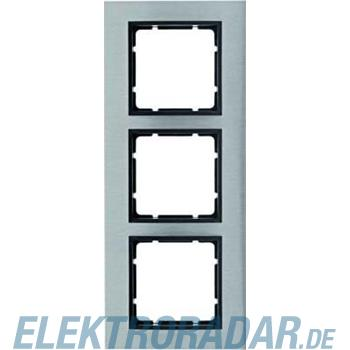 Berker Rahmen Eds/anth 10133606