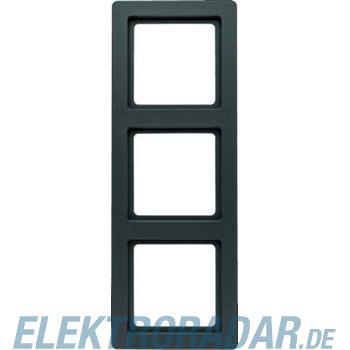 Berker Rahmen anth/samt 10136086