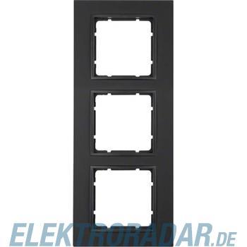 Berker Rahmen anth/matt 10136626