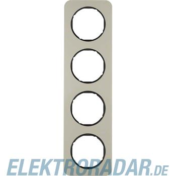 Berker Rahmen Eds/sw 10142104