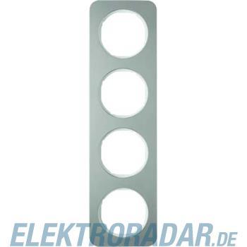 Berker Rahmen Eds/pows 10142114