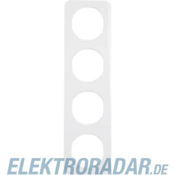 Berker Rahmen pows/gl 10142189