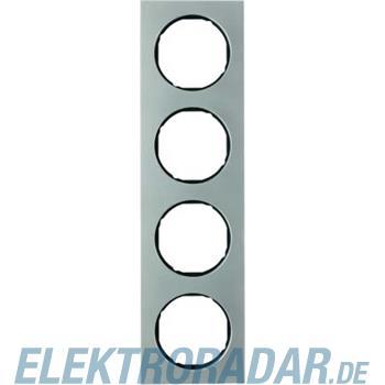 Berker Rahmen Eds/sw 10142204