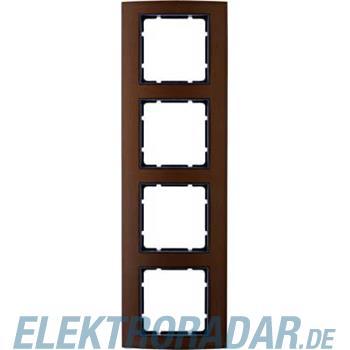 Berker Rahmen br/anth 10143001