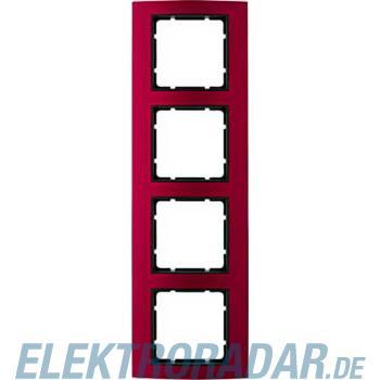 Berker Rahmen rt/anth 10143012