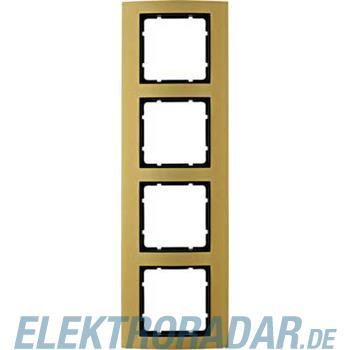 Berker Rahmen go/anth 10143016