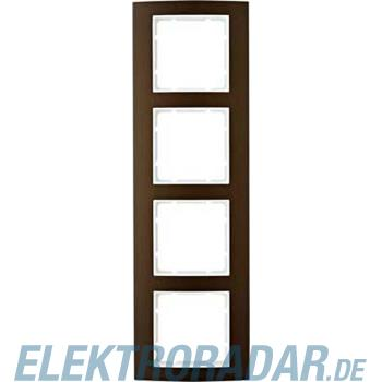 Berker Rahmen br/anth 10143021