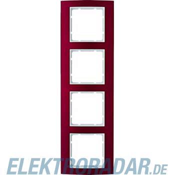 Berker Rahmen rt/pows 10143022
