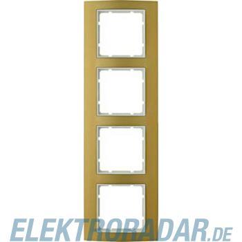 Berker Rahmen go/pows 10143046