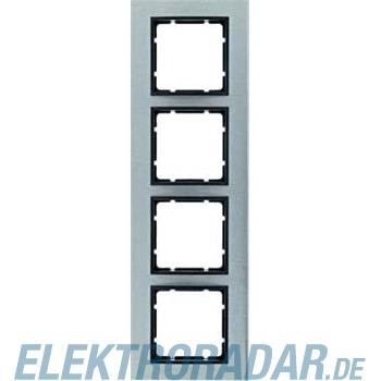 Berker Rahmen Eds/anth 10143606