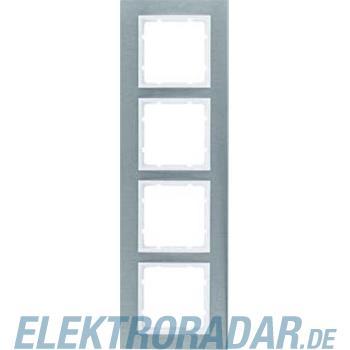 Berker Rahmen Eds/pows 10143609