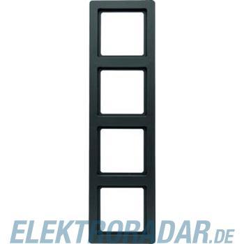 Berker Rahmen anth/sa 10146086