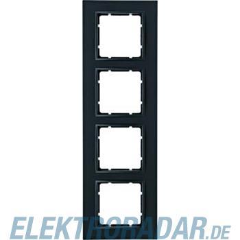 Berker Rahmen anth/matt 10146626