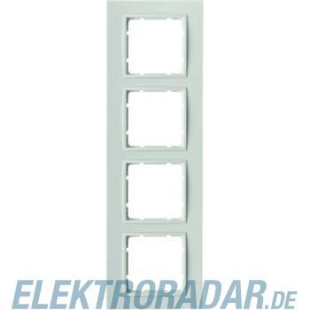 Berker Rahmen pows/matt 10146919