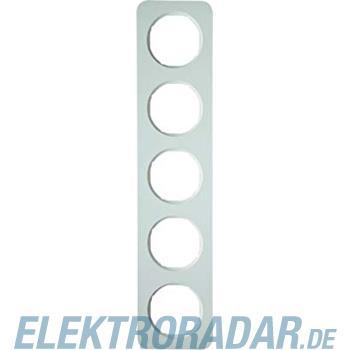 Berker Rahmen pows/gl 10152189