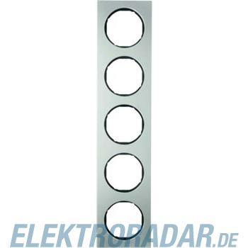 Berker Rahmen Eds/sw 10152204
