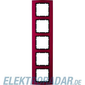 Berker Rahmen rt/anth 10153012