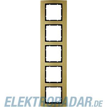 Berker Rahmen go/anth 10153016