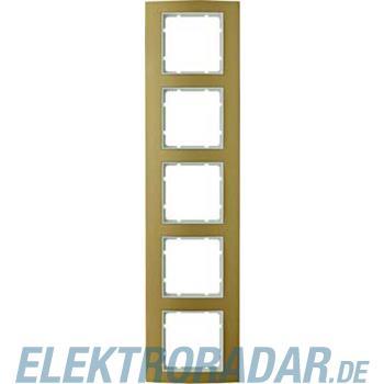 Berker Rahmen go/pows 10153046