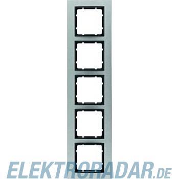 Berker Rahmen Eds/anth 10153606