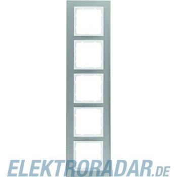 Berker Rahmen Eds/pows 10153609