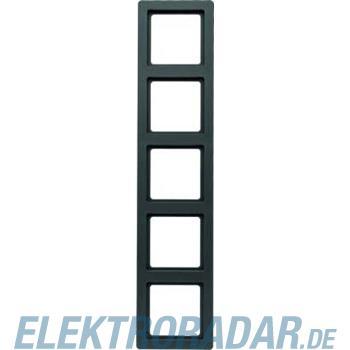 Berker Rahmen anth/samt 10156086