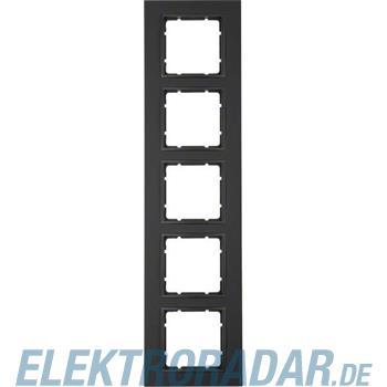 Berker Rahmen anth/matt 10156626