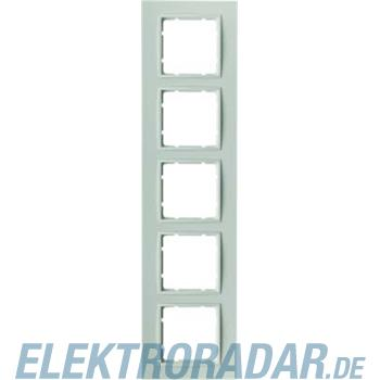 Berker Rahmen pows/matt 10156919
