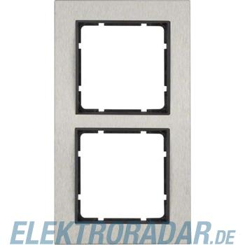 Berker Rahmen Eds/anth 10223606