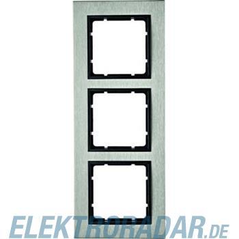 Berker Rahmen Eds/anth 10233606
