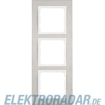 Berker Rahmen Eds/pows 10233609