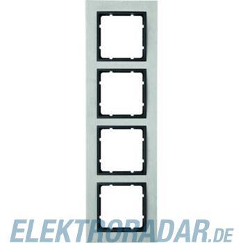 Berker Rahmen Eds/anth 10243606