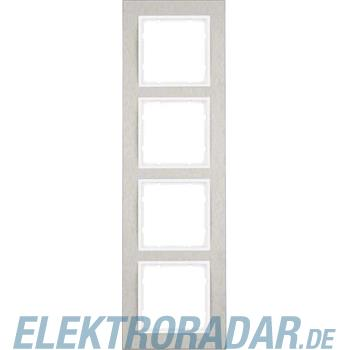Berker Rahmen Eds/pows 10243609