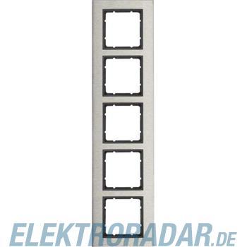 Berker Rahmen Eds/anth 10253606